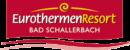 Eurothermenresort Bad Schallerbach