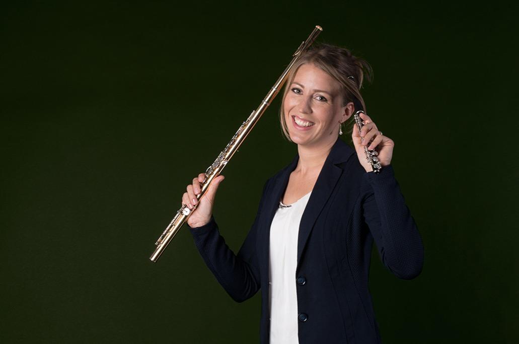 Birgit Fluch