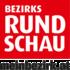 Bezirksrundschau Logo