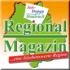 Regional Magazin Logo