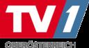 TV1 Oberösterreich Logo